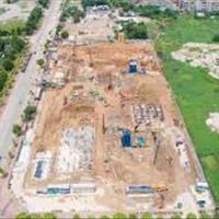 Mở bán căn hộ chung cư Vinhomes West Point - Phạm Hùng - Đỗ Đức Dục chỉ từ 40 – 60 triệu/m2