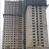Tư vấn hồ sơ thuê, mua dự án CT2A Thạch Bàn Long Biên, chỉ 650 triệu nhận nhà, diện tích 69m2