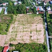 Đất nền Nhơn Trạch, Đồng Nai chỉ còn có 25 nền