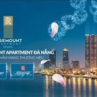 Sở hữu căn hộ cao cấp Risemount Apartment Đà Nẵng với chiết khấu lến đến 8%