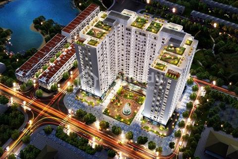 Bán gấp chung cư cao cấp 2 phòng ngủ, chung cư Vinhomes Metropolis Liễu Giai giá hấp dẫn