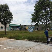 Lên Hồ Chí Minh sinh sống cần bán đất Mỹ Phước 3 Bình Dương, lô L2 hướng nam