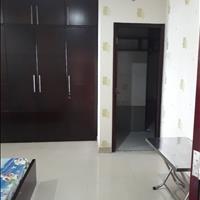 Chung cư Sacomreal - 584 đường Lũy Bán Bích, Tân Phú, 76m2, 2 phòng ngủ, 2 WC giá 1 tỷ 700 triệu