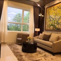Sang nhượng căn hộ 72m2, mặt tiền Phạm Thế Hiển, đẹp nhất dự án, giá chỉ 1,58 tỷ/căn