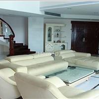 Cho thuê chung cư tại Artex Building, 153m2, làm văn phòng, ở hộ gia đình