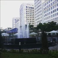 Dự án cao cấp trong khu đô thị Việt Hưng, thiết kế châu Âu, tặng quà 90 triệu, hỗ trợ vay 70%
