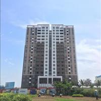 20 căn hộ cuối cùng chung cư cao cấp Northern Diamond, nhận nhà tháng 7 chiết khấu 2%, mưa quà tặng