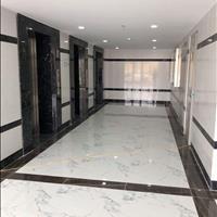 Chính chủ cần bán gấp căn hộ 2 phòng ngủ tại dự án Athena Xuân Phương, dự án đã đang nhận nhà về ở