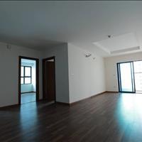 Kịch sàn căn 3 phòng ngủ Goldmark City R4, chỉ 2.4 tỷ