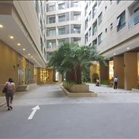 Bán căn hộ Officetel 50m2 tại The Everrich Infinity, 290 An Dương Vương, sổ hồng, giá 3 tỷ