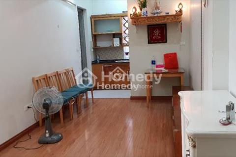 Cho thuê căn hộ chung cư, thang máy, có đồ, phố Minh Khai ngay sát Times City