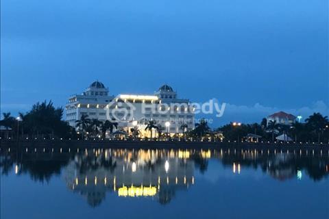 Đất nền mua trả góp tại dự án Hoàng Phát - Thành phố Bạc Liêu