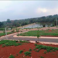 Bán đất trung tâm thị xã Buôn Hồ vị trí đẹp, Buôn Hồ Central