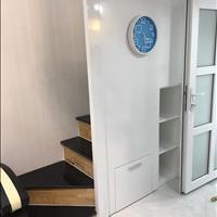 Căn hộ mini gần ngã tư Thủ Đức giá trọn gói chỉ 480 triệu/căn duy nhất hôm nay