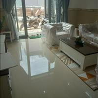 Chỉ với 1.7 tỷ nhận ngay nhà phố Tô Ngọc Vân, 1 trệt 3 lầu, sổ riêng từng căn, hoàn thiện nội thất