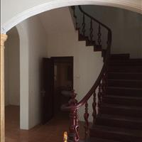 Chuyên bán biệt thự Vân Canh, 290 - 300 - 330 - 341 - 441m2