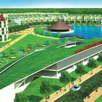 Cần bán lô đất khu đô thị Làng Sen dân cư đông đúc giá chỉ 520 triệu