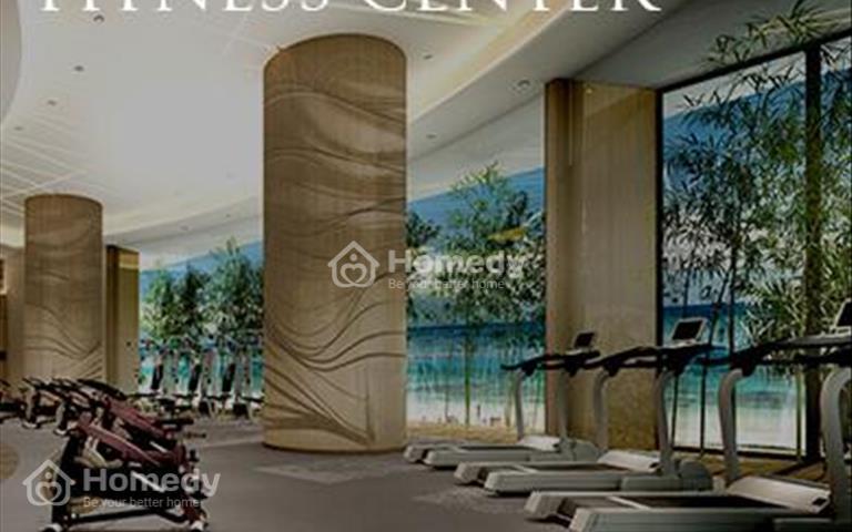Đầu tư Swisstouches La Luna Nha Trang, cam kết lợi nhuận cao, vị trí đẹp, view biển