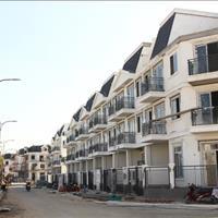 Mở bán Vinhomes Bến Lức, chỉ từ 1 tỷ mặt tiền quốc lộ 1A, liền kề khu dân cư 10