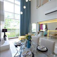 Vista Verde - Đợt cuối cùng cho sự chọn lựa duplex, penthouse