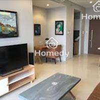 Cho thuê căn hộ Morning Star diện tích 98m2, nội thất đầy đủ, giá 13 triệu/tháng
