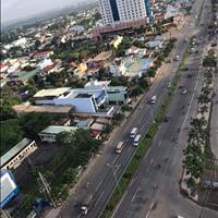 Dự án khu dân cư Tóc Tiên, Phú Mỹ, Bà Rịa Vũng Tàu
