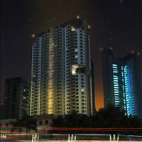 Chỉ với 1 tỷ sở hữu ngay căn hộ tại Mỹ Đình, mặt đường Phạm Hùng
