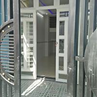 Nhà phố Tô Ngọc Vân 1 trệt 2 lầu sân thượng, sổ hồng riêng, đường 8m
