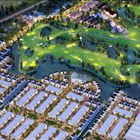Biên Hoà New City mở bán 2000 nền trong Sân Golf Long Thành