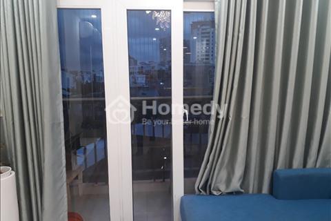 Cần cho thuê gấp căn hộ Botanic, phường Phú Nhuận, 112m2, 3 phòng ngủ, giá 19 triệu/tháng