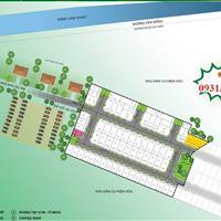 An Phú mở bán 28 nền ngay tại Hà Huy Giáp thanh toán 950 triệu nhận nền xây dựng ngay, SHR từng nền