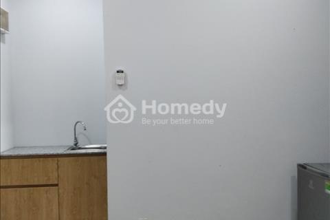 Cho thuê căn hộ 50m2 ngay trung tâm quận 7 đầy đủ nội thất giá 8,5 triệu/tháng