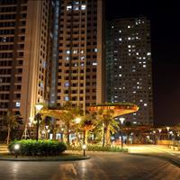 Chính chủ cần bán gấp căn hộ 3 phòng ngủ, vị trí đẹp nhất Hồ Tùng Mậu