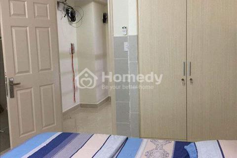 Cho thuê phòng đầy đủ tiện nghi ngay ngã tư Phú Nhuận, ưu tiên sinh viên
