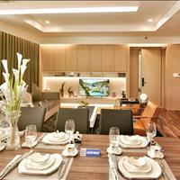 Căn hộ 3 phòng ngủ Mỹ Đình Plaza 2, diện tích 119m2, chiết khấu 275 triệu, nhận nhà ở ngay