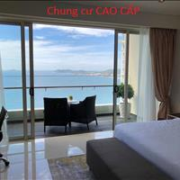 The Costa Nha Trang - Second home của giới thượng lưu