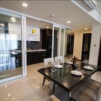 The Costa - hàng khủng của bất động sản nghỉ dưỡng Nha Trang