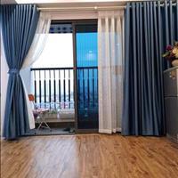 Do gia đình tôi chuyển công tác nên bán cắt lỗ căn 2 phòng ngủ dự án C1, C2 Xuân Đỉnh