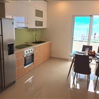 Sở hữu vĩnh viễn căn hộ 65.6m2, 1,65 tỷ sau VAT ngay trung tâm Tân Phú - liền kề Đầm Sen