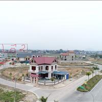 Bán lô đất xây biệt thự gần nhà máy Z131 Phổ Yên