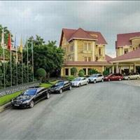 Mở bán đất nền tại Sân Golf Long Thành, Biên Hoà New City, Hưng Thịnh