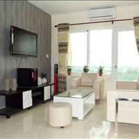Mua ngay căn hộ chung cư cao cấp Phú Đông Premier mặt tiền đường cách Thủ Đức 400m