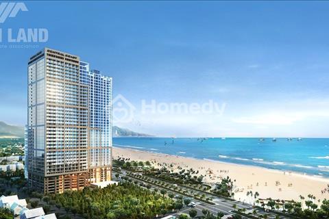 Mở bán giai đoạn 2 căn hộ cao cấp Central Coast nhận đặt chỗ dự án ngay hôm nay