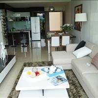 Cần tiền nên sang nhượng gấp căn hộ cao cấp Phú Đông Premier