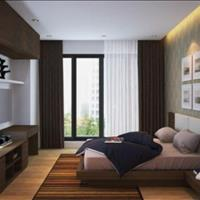 Bán gấp căn hộ 09 tầng trung view đẹp, tòa A N04 Trần Duy Hưng, 89.6m2, 2 PN, ban công hướng Đông