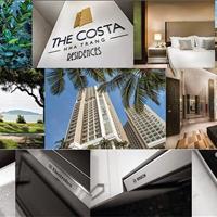 The Costa Nha Trang - chờ đón chủ nhân đến với thiên đường nghỉ dưỡng tuyệt vời