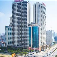 Suất ngoại giao chung cư Sun Square bán gấp giá chủ đầu tư