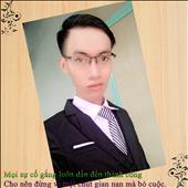 Tâm Trần