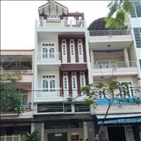 Bán nhà mặt tiền trung tâm thành phố đường Nguyễn Chí Thanh
