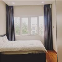 Giảm giá cực sốc căn hộ Monarchy A 2 phòng ngủ, 73m2 thấp hơn thị trường trực tiếp chủ đầu tư